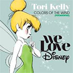 Recension_Tori-Kelly_Colors-of-the-wind-