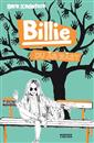 Recension_billie-du-ar-bast