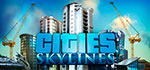 Recension_Cities-skylines