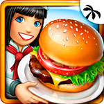 Recension_Cooking-fever