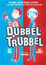 Recension_dubbel-trubbel
