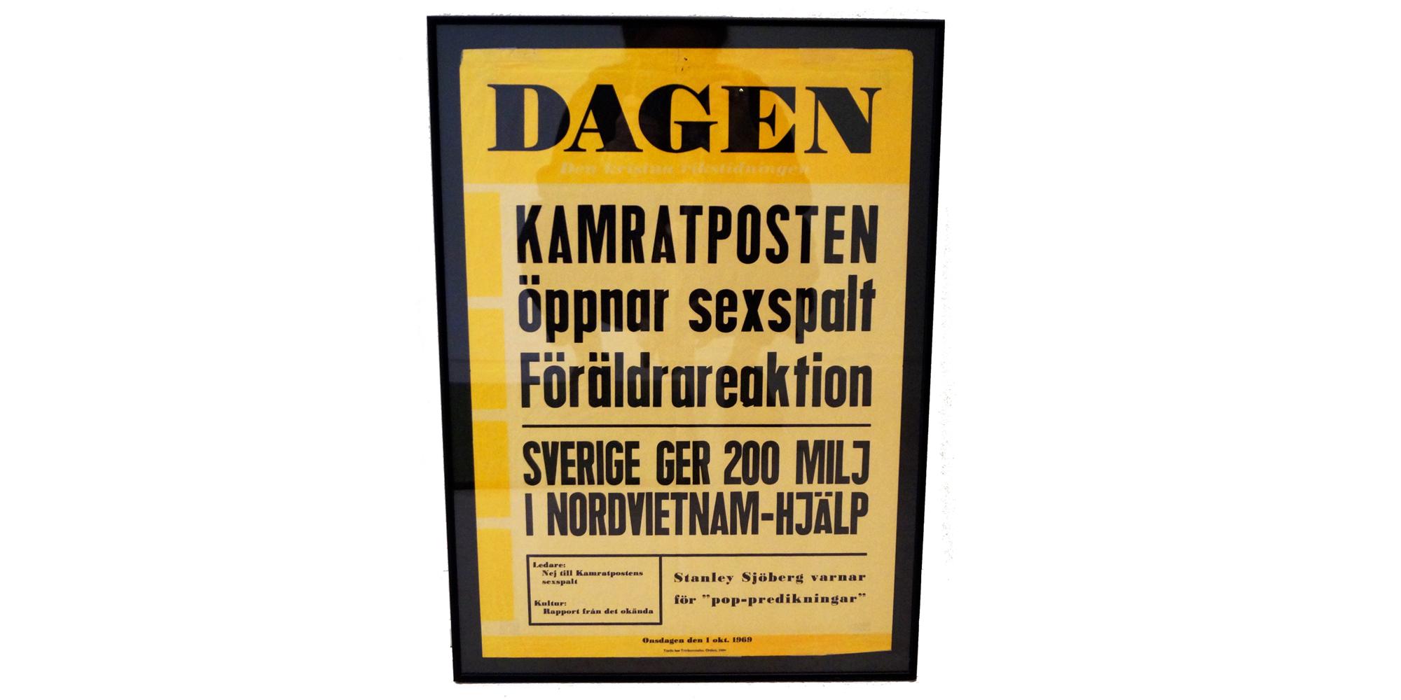 Kropp-och-Knopp_-Dagen_1969