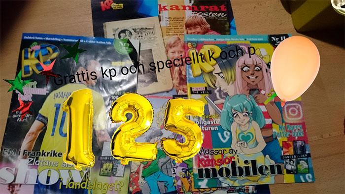 82.Grattis-KP_Axel