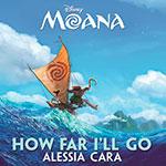 Recension_Alessia-cara_Moana