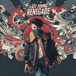 Recension_All-Time-Low_Last-Young-Renegade