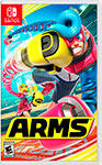 Recension_Arms