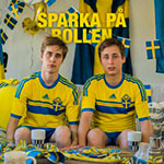Recension_IJWTBC_Sparka-pa-bollen