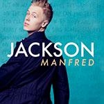 Recension_Manfred_Jackson
