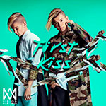 Recension_Marcus-and-Martinus_First-kiss