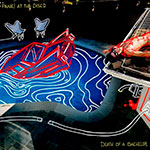 Recension_Panic-At-The-Disco_Death-Of-A-Bachelor