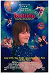 Recension_-Matilda