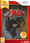 Recension__TheLegendOfZeldaTwilightPrincess_NS_enGB