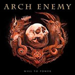 Recension_Arch-Enemy_Will-To-Power-