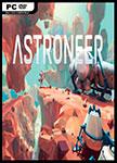 Recension_Astrooner