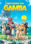 Recension_Historien-om-Gamba