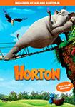 Recension_Horton