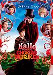 Recension_Kalle-och-choklasfabriken