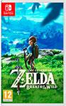 recension_Legend-of-Zelda-Breath-of-the-wild