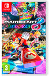 Recension_Mario-Kart-8