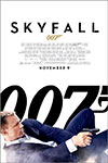 Recension_Skyfall