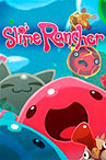 Recension_slime-rancher