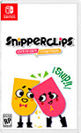 Recension_Snipperclips