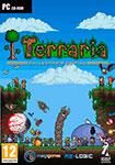 Recension_Terraria