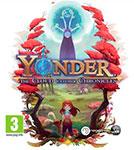 Recension_yonder