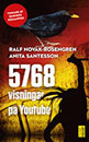 Recension_5768-visningar-pa-youtube