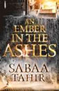 Recension_an-ember-in-the-ashes