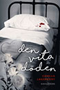 Recension_den-vita-doden