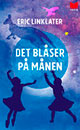 Recension_det-blaser-pa-manen