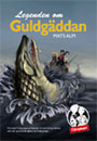 Recension_fiskeganget-legenden-om-guldgaddan