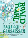 Recension_kalle-och-glashissen