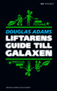 Recension_liftarens-guide-till-galaxen