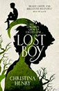 Recension_lost-boy
