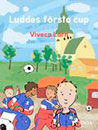 Recension_luddes-forsta-cup