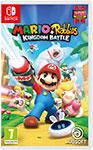 Recension_Mario-Rabbids