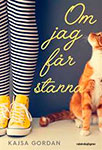 Recension_Om-jag-far-stanna
