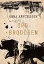 Recension_ordbrodosen