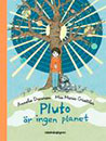 Recension_pluto-ar-ingen-planet
