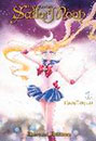 Recension_sailor-moon-eternal-edition-1