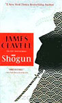 Recension_shogun