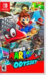 Recension_Super-Mario-Odyssey