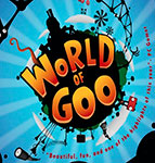 recension_World-of-goo