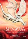 Recension_ylvania-sagan-om-ljusbararen