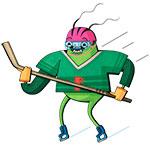Allt-annat_171008_Hockey_filur