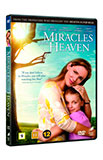 Recension_Miraclesfromheaven