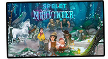 Noje_171201_marvinter_Spel