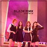 recension_BLACKPINK-As-if-its-your-last-